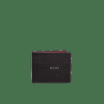 Billetera-BJR9NG-NEGRO_1