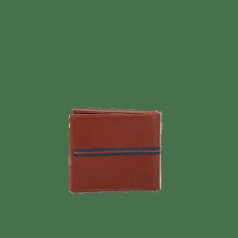Billetera-BJTBML-MIEL_2