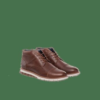 Calzado-BKMVCN-CANELA_2