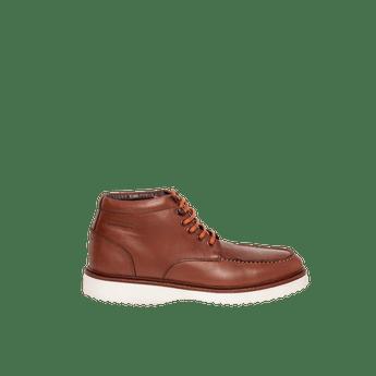 Calzado-BKNUCN-CANELA_1