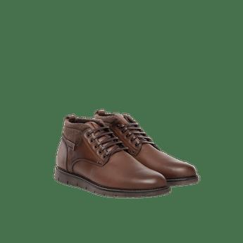 Calzado-BKOYCN-CANELA_2