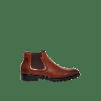 Calzado-BKQZCN-CANELA_1