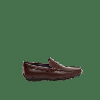Calzado-ZK62CN-CANELA_1