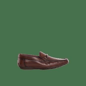 Calzado-ZK9HCN-CANELA_1