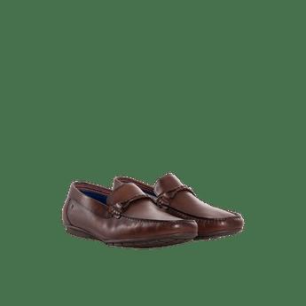 Calzado-ZK9HCN-CANELA_2