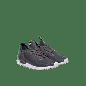 Calzado-ZKX9GR-GRIS_2