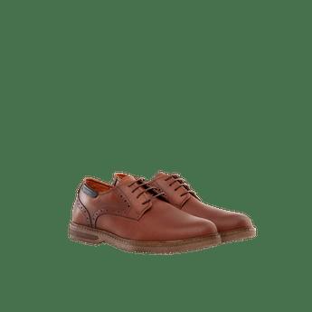 Calzado-ZKZGCN-CANELA_2