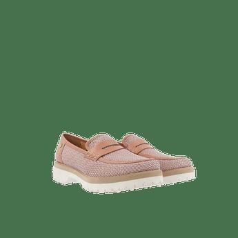 Calzado-ZLH8EU-NUDE_2