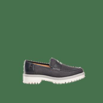Calzado-ZLH8GR-GRIS_1