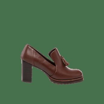 Calzado-ZLHFCN-CANELA_1