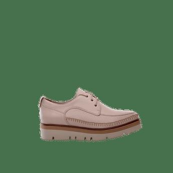 Calzado-ZLHREU-NUDE_1