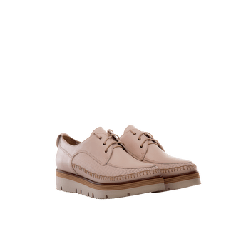 Calzado-ZLHREU-NUDE_2