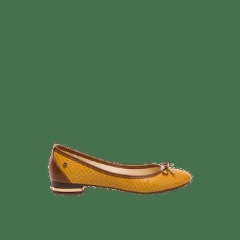 Calzado-ZLIXMZ-MOSTAZA_1