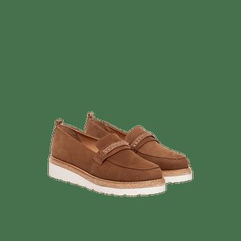 Calzado-ZLK3B5-TAUPE_2