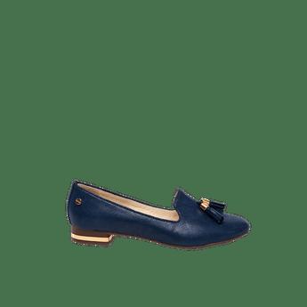 Calzado-ZLK9AZ-AZUL_1