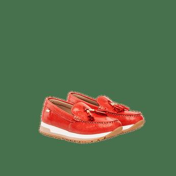 Calzado-ZLKKCJ-CORAL_2