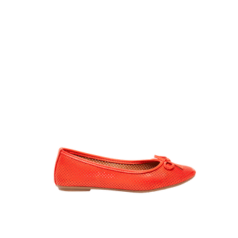 Calzado-ZLL4RJ-ROJO_1