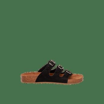 Calzado-ZLUNNG-NEGRO_1