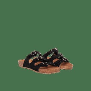 Calzado-ZLUNNG-NEGRO_2