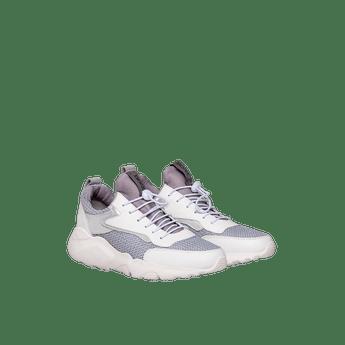 Calzado-ZLUKGR-GRIS_2