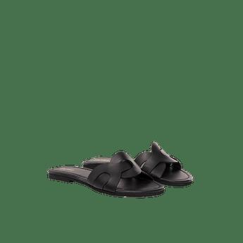 Calzado-ZLUZNG-NEGRO_2
