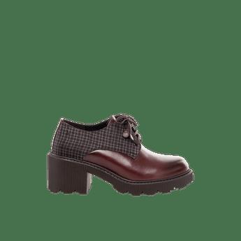 Calzado-ZLVHCN-CANELA_1