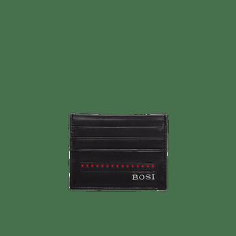 Billetera-BJTNNG-NEGRO_1