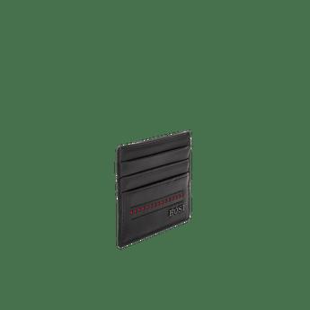 Billetera-BJTNNG-NEGRO_2