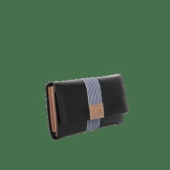 Billetera-BMPSNG-NEGRO_2