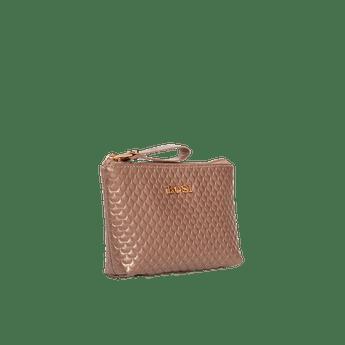 Billetera-BMPVAY-BRONCE_2