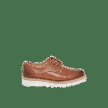Calzado-ZLV5CN-CANELA_1