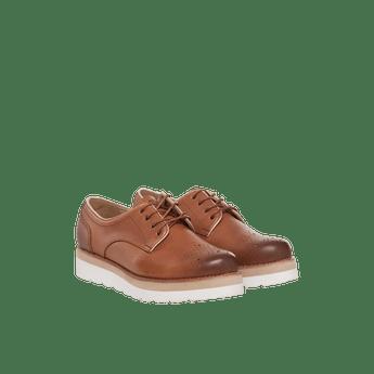 Calzado-ZLV5CN-CANELA_2