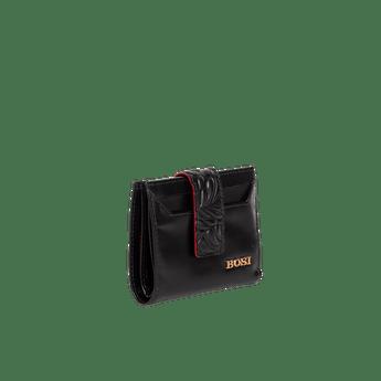Billetera-BMP4NG-NEGRO_2
