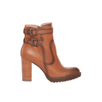 Calzado-BFUFML-MIEL_1