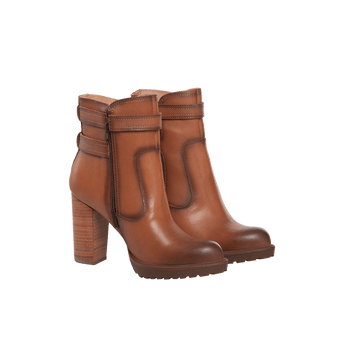 Calzado-BFUFML-MIEL_2