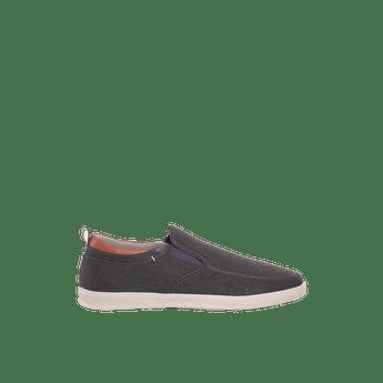 Calzado-ZMCOGR-GRIS_1