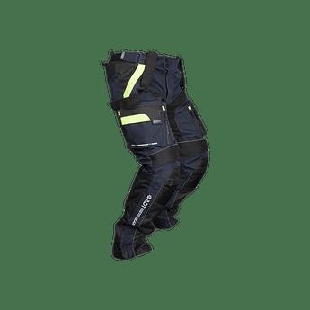 Pantalon-PWAGNG-NEGRO_1