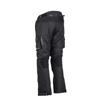 Pantalon-PWADNG-NEGRO_2