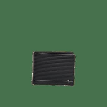 Billetera-BJTYNG-NEGRO_1