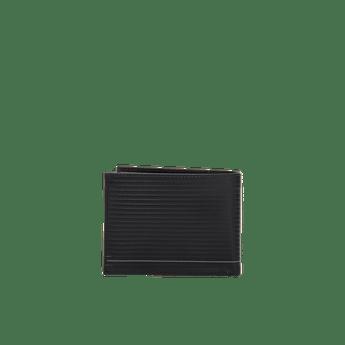 Billetera-BJTYNG-NEGRO_2