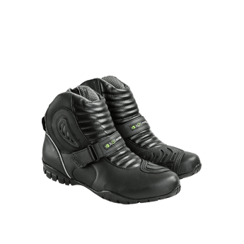 Calzado-BKFPNG-NEGRO_2