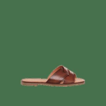 Calzado-ZLWDML-MIEL_1