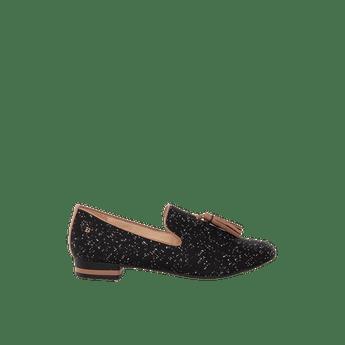 Calzado-ZLWKNG-NEGRO_1