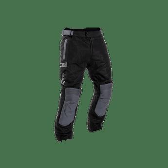 Pantalon-PWAVNG-NEGRO_1