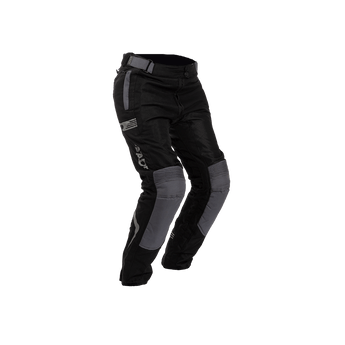 Pantalon-PWAYNS-NGxGR_1