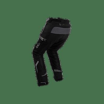 Pantalon-PWAYNS-NGxGR_2