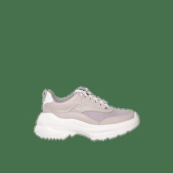 Calzado-ZLWHGR-GRIS_1