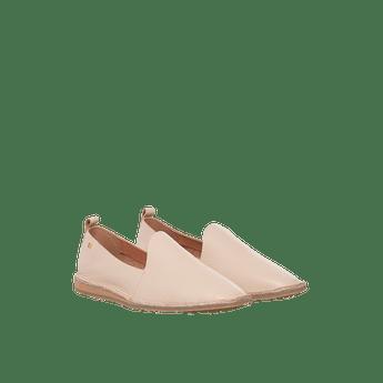 Calzado-ZLWFEU-NUDE_2