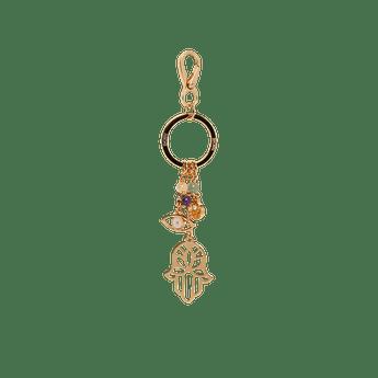 Llavero-KREDOR-ORO_1