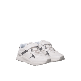 Calzado-41FPBL-BLANCO_2